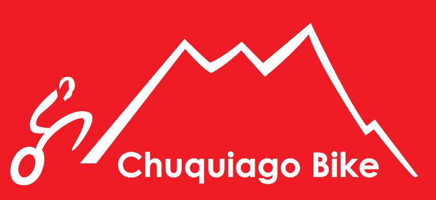 Chuquiago Bike, equipo de ciclismo